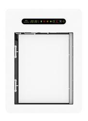 petWALK - medium size door