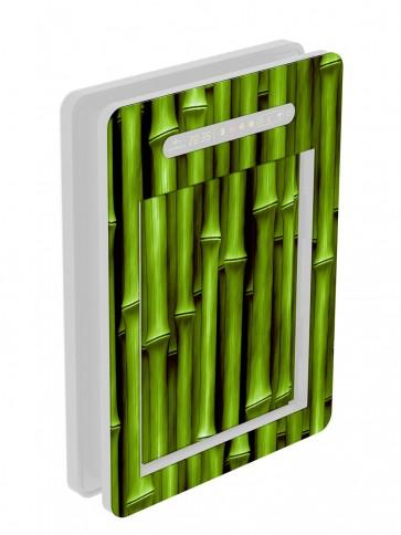 Innendekor - Medium - Acrylglas - Exclusiv - bamboooo