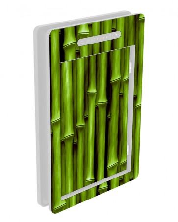 Innendekor - Large - Acrylglas - Exklusiv - bamboooo