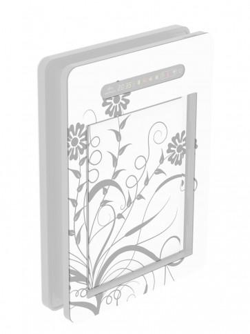 Innendekor - Medium - Acrylglas - Exclusiv - timeless beauty