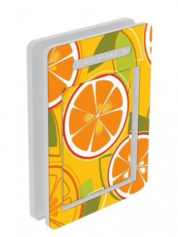 Innendekor - Medium - Acrylglas - Exclusiv - juicyfruit