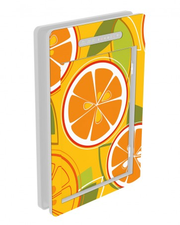 Innendekor - Large - Acrylglas - Exklusiv - juicyfruit