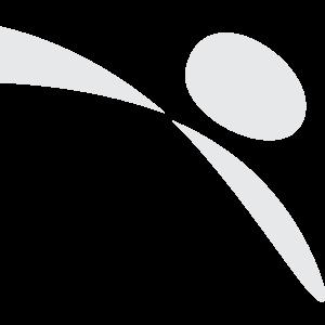 Außendekor - Large - Acrylglas - Nachtblau (5022)