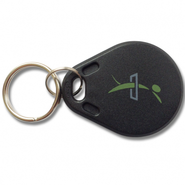 RFID - Anhänger - Groß