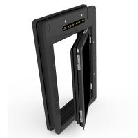 door module - right - large