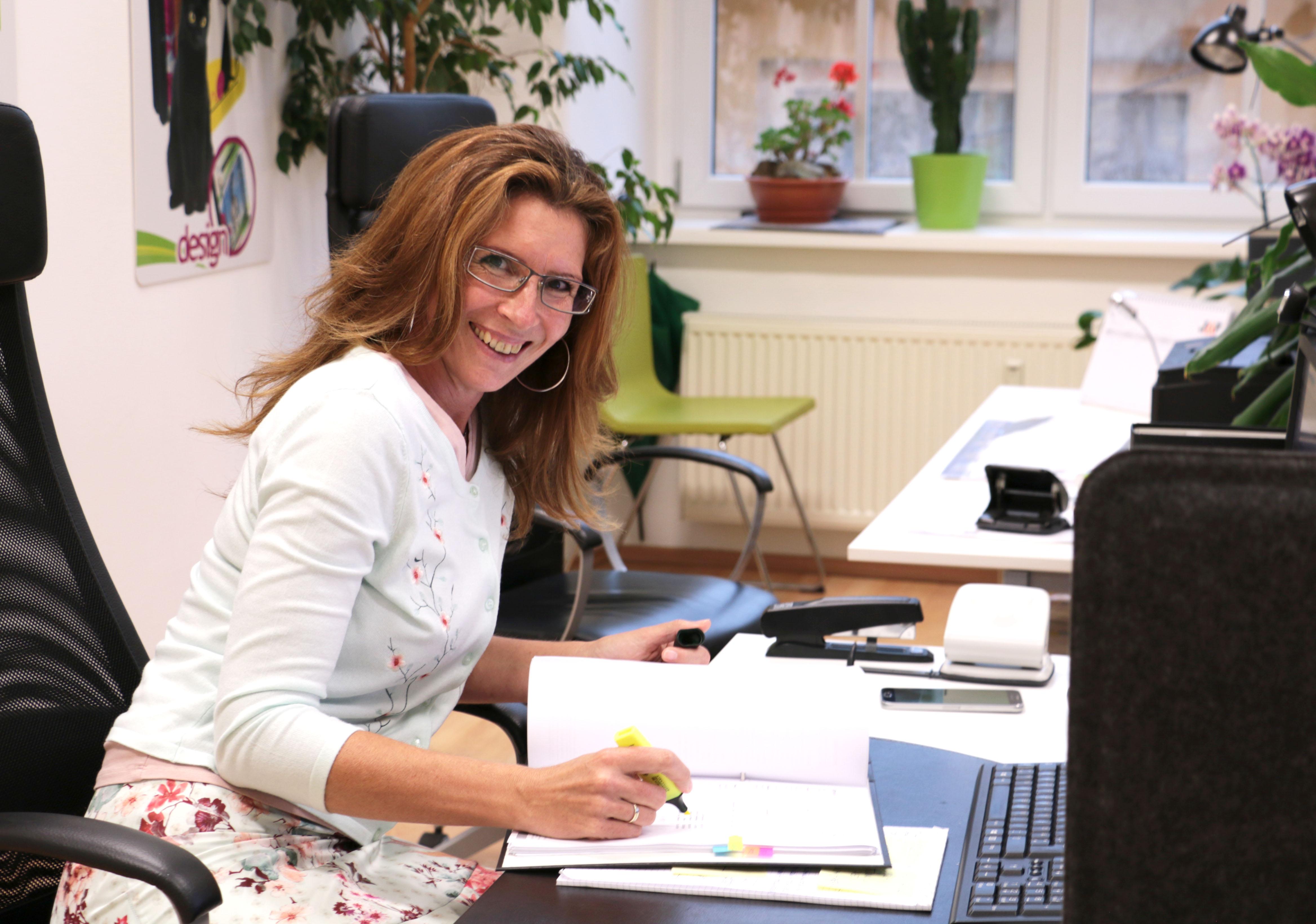 Claudia Baumgartner - petWALK Finance
